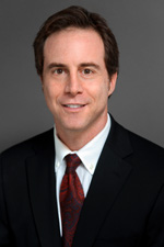 John Rachlin: Legal Counsel for Receivership Specialists, Court Receiver San Diego