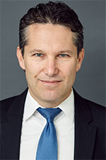 Kevin Singer Court-Appointed Court Receiver and Court-Appointed Court Referee San Diego